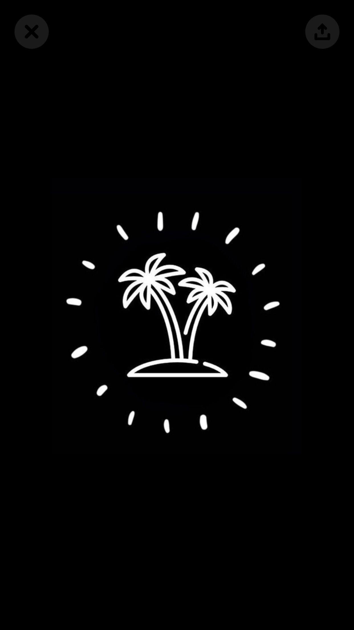 486c2387 Hd Wallpaper Logotipo Instagram Ideias Instagram Icones Do Instagram