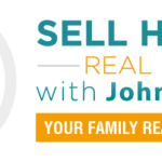 Find Your New Home in Halifax NS with the help of an