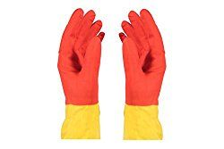 We Are Gonna See Why We Need Childrenu0027s Gardening Gloves. Gloria Kavuma, A  Designer