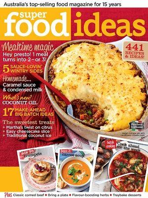 Superfoodideas august 2014 magazines magsmoveme httptaste superfoodideas august 2014 magazines magsmoveme httptaste forumfinder Image collections