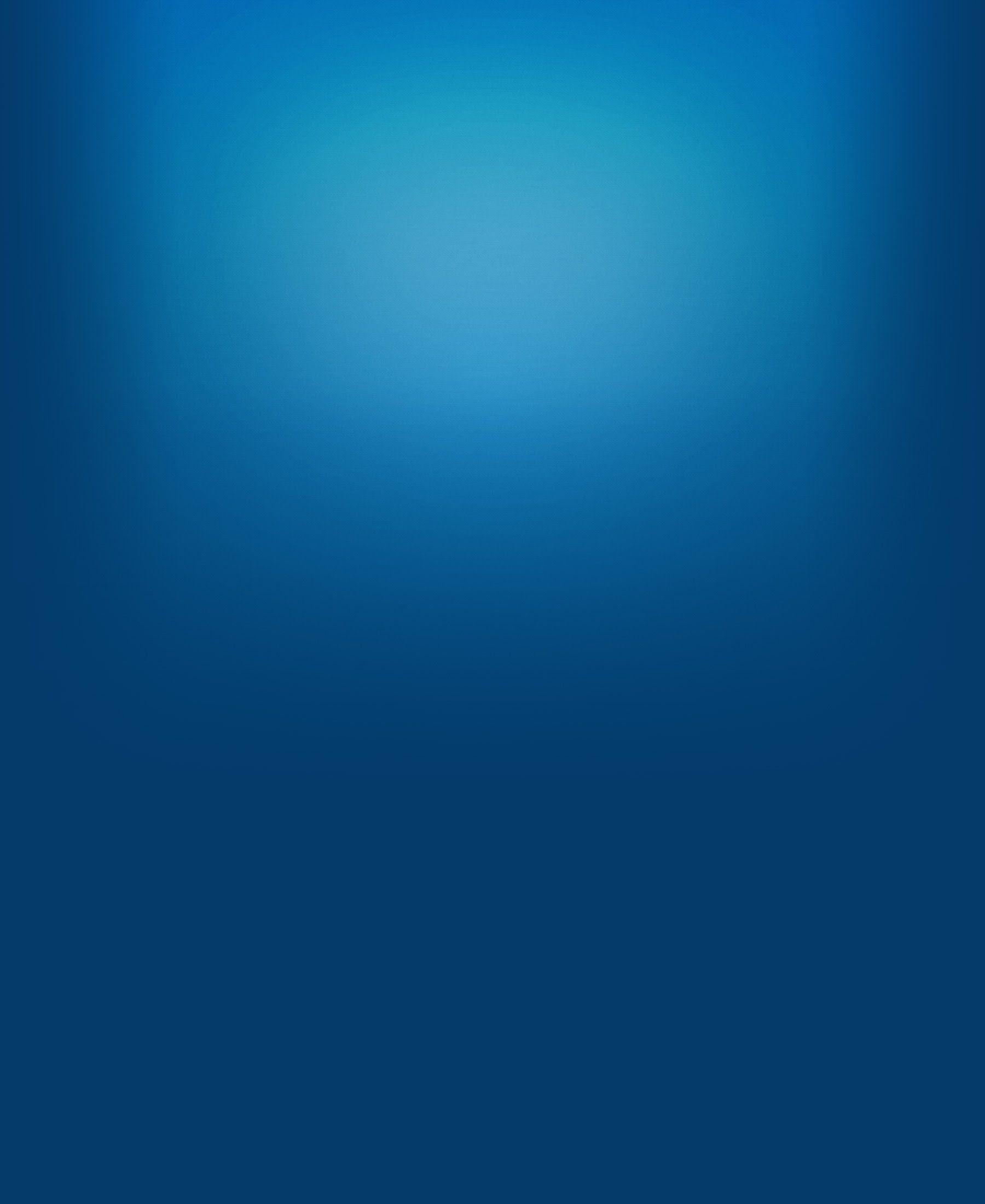 Fondos Azules, Fondo De Colores Lisos, Fondos De