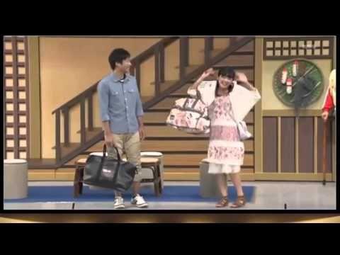 よしもと新喜劇「辻本茂雄の『海辺の日記』」 FULL HD