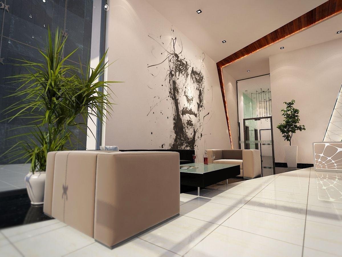 7 Top Dental Office Design Ideas Trends Dental Office Design