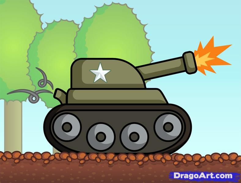 How to draw a tank for kids10000000093295g 789600 how to draw a tank for kids how to draw lesson publicscrutiny Choice Image