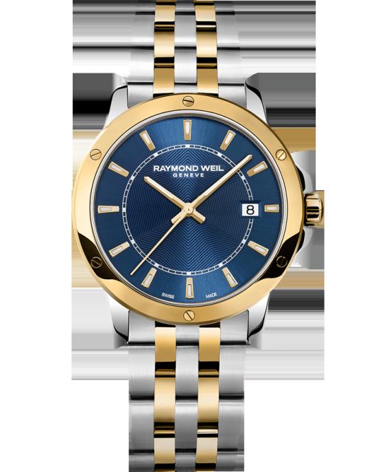 Часы Raymond Weil 2227-PC5-MILOS Часы Royal London RL-21251-06