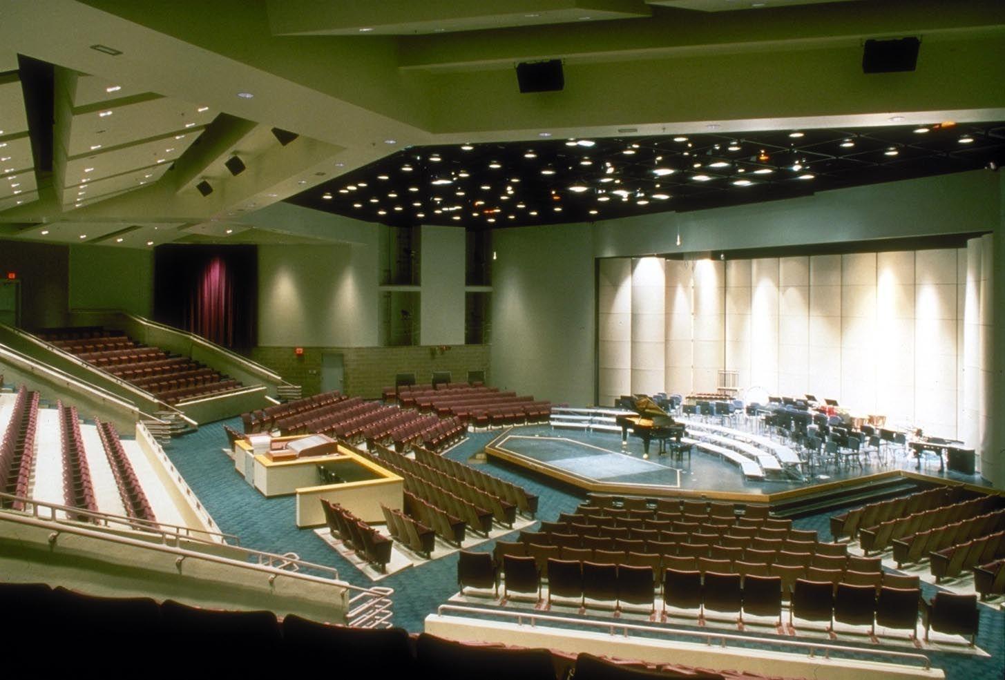 Millard West High School Omaha Nebraska West High School Nebraska Kearney