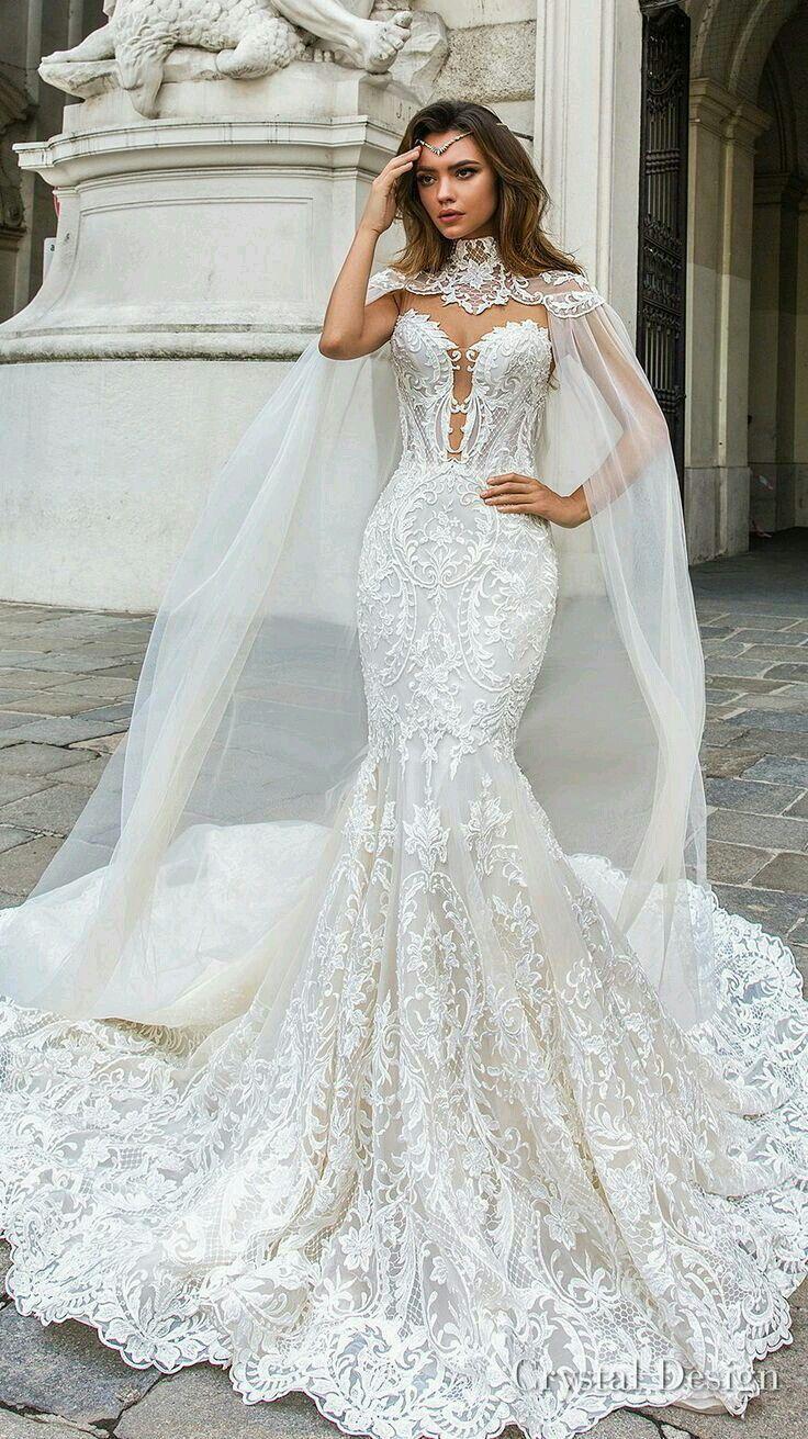 Queens wedding dress | Beautiful wedding dresses | Pinterest ...