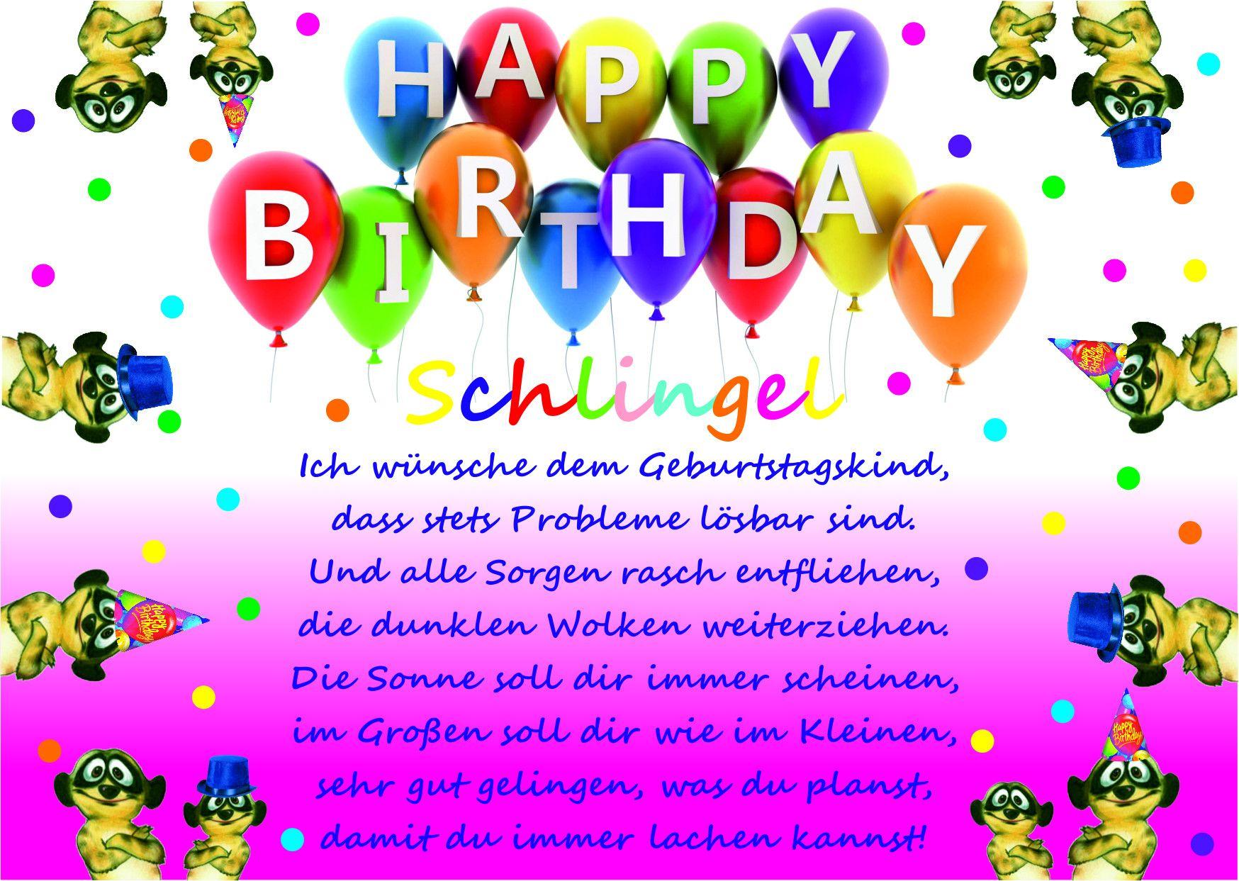 Geburtstagsbilder Fur Bruder Inspirational Geburtstagsspruche Fur