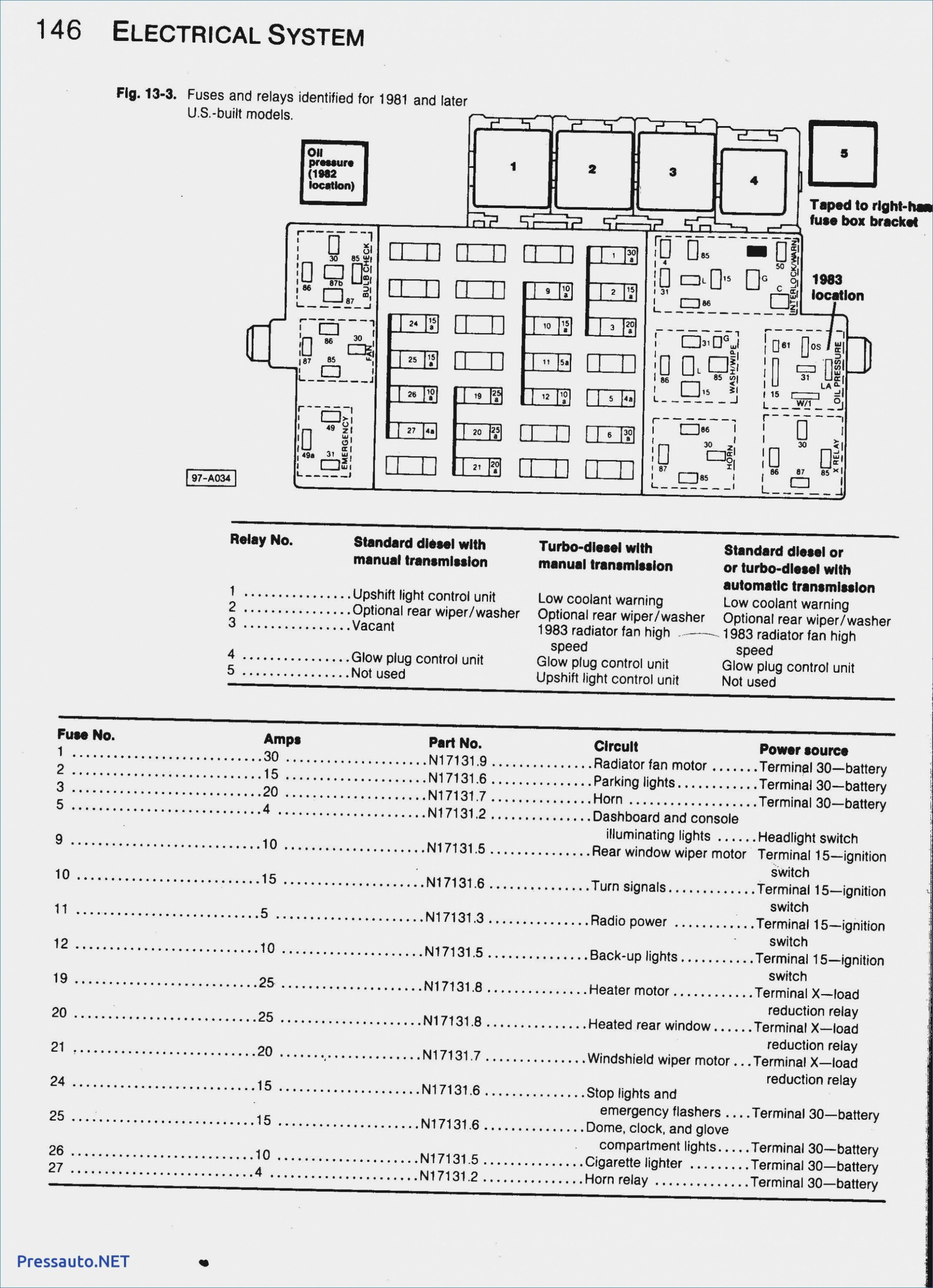 Fuse Box Diagram 2011 Vw JettaPinterest