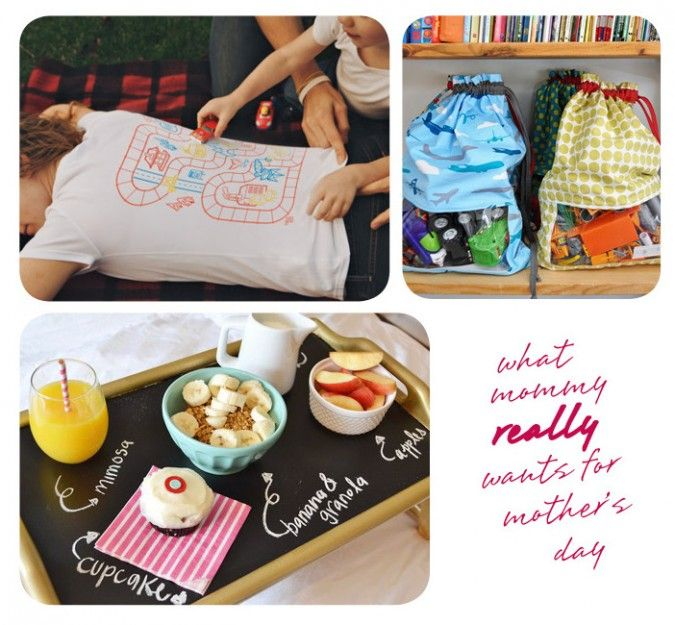 Pregnancy, Birth, Babies, Parenting  Everyday Fun Blog -4401