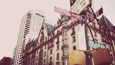 tumblr photography, photography graphics, tumblr blog photography