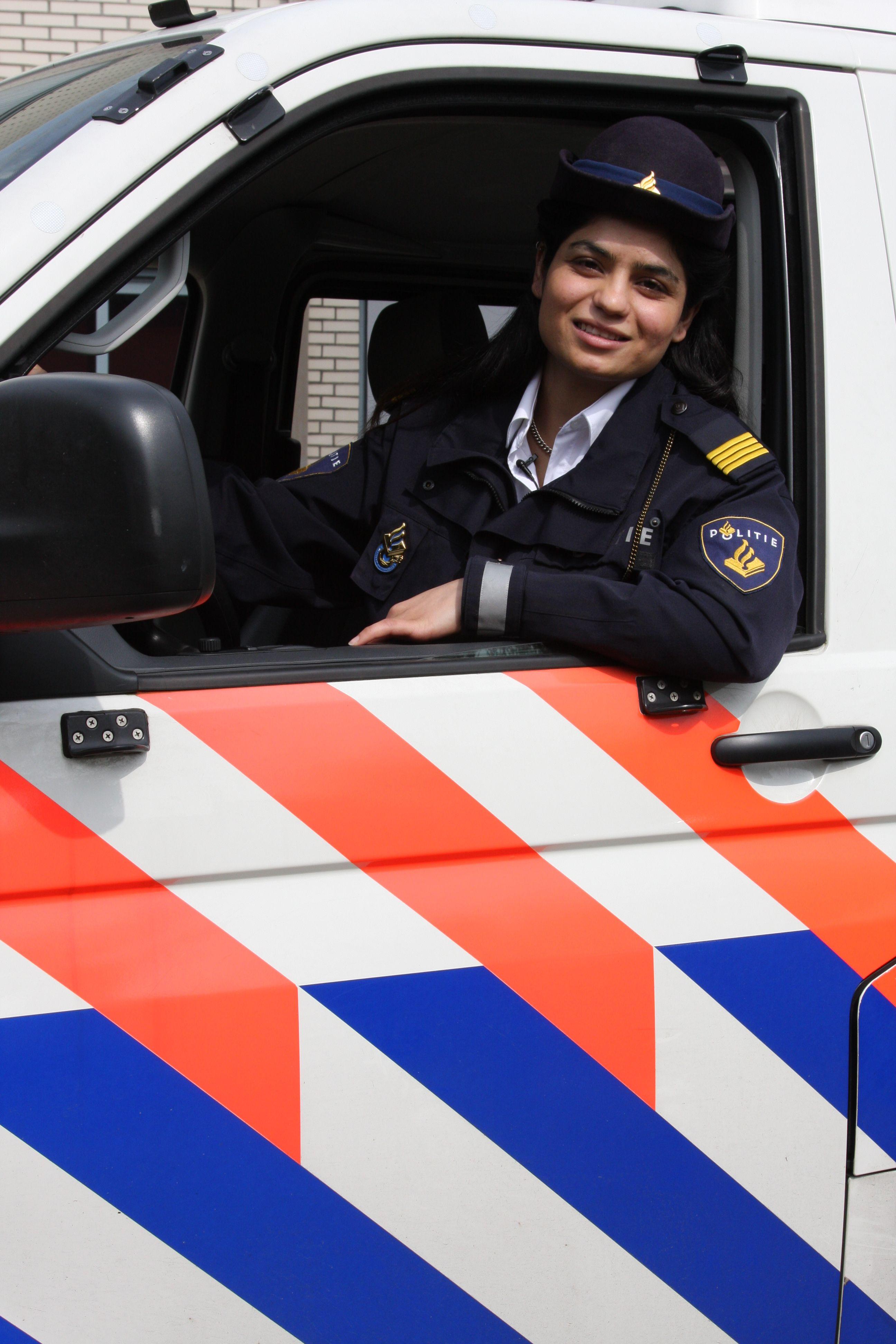 Fotografie Marijke Donath New Dutch Connections