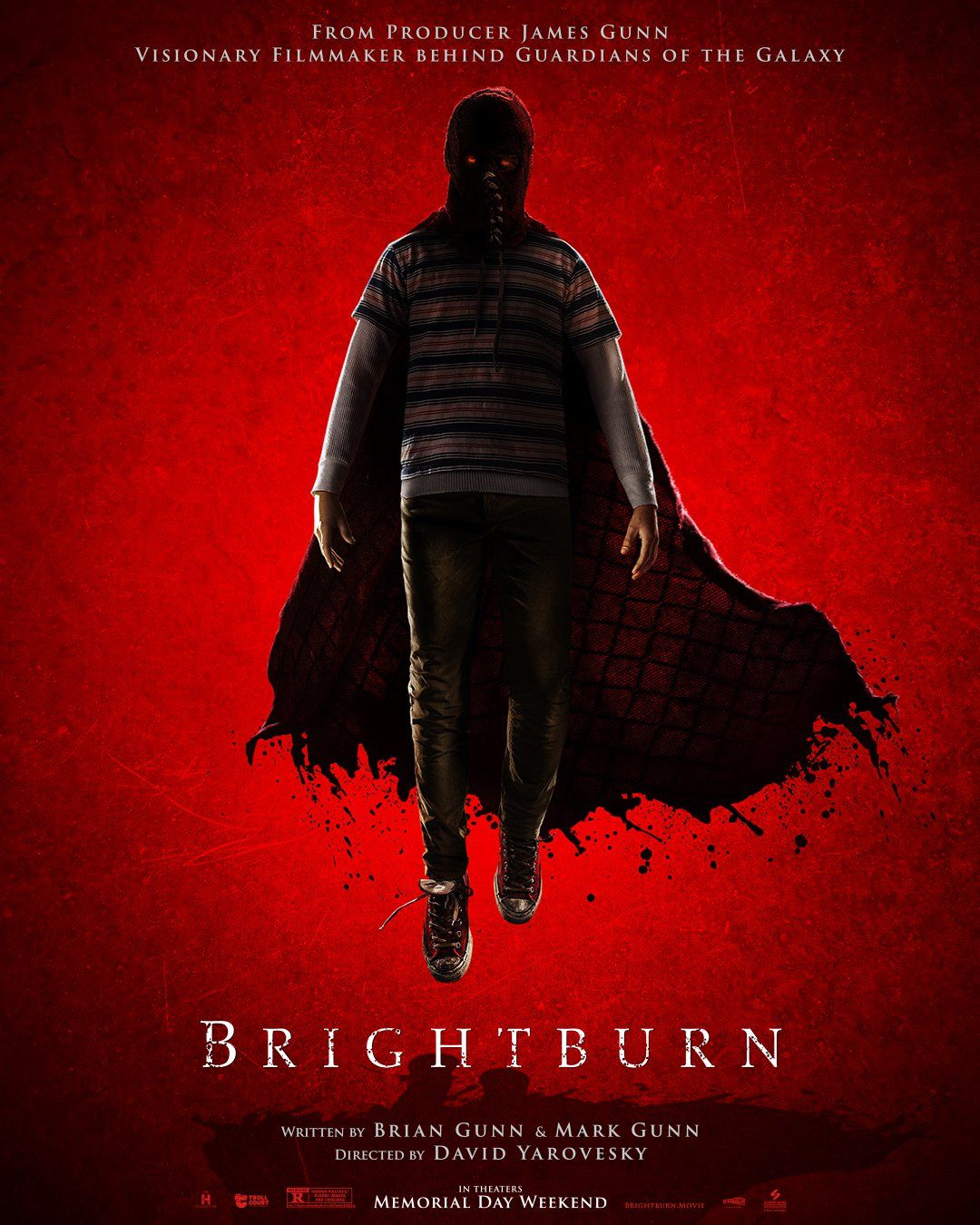 Pin By Octavi On Movies Tv Series Posters Full Movies Online Free Free Movies Online Download Movies