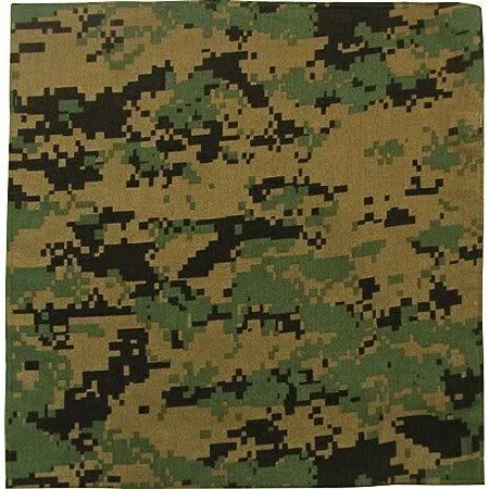 e5cbe2bc Digital Camo Background Picture Image Photo Comment | camo in 2019 ...