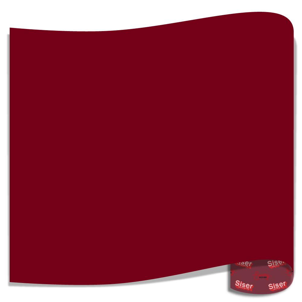 Siser Easyweed Heat Transfer Vinyl Htv 15 X 12 Sheet 48 Colors Available Siser Easyweed Heat Transfer Material Heat Transfer Vinyl