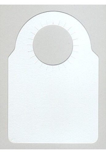 Wine Bottle Neck Tag Template  Home Cellar Accessories Bottle