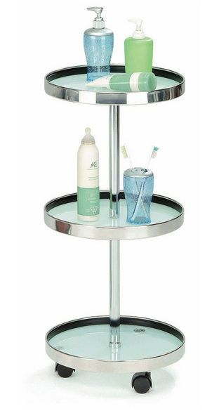 17++ Small bathroom accent tables info