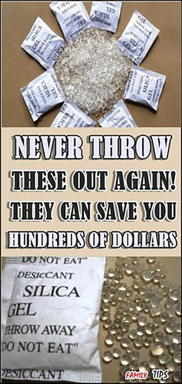 Never Throw These Out again! They Can Save You Hundreds of Dollars #health #food…