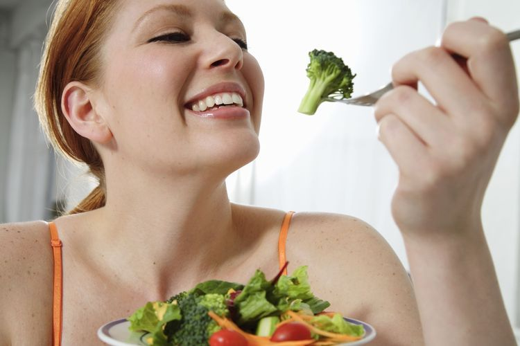 Thyroid cancer rapid weight loss