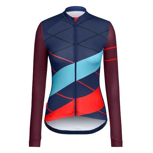 New cycle clothing from Gore Bike Wear 2054b551c