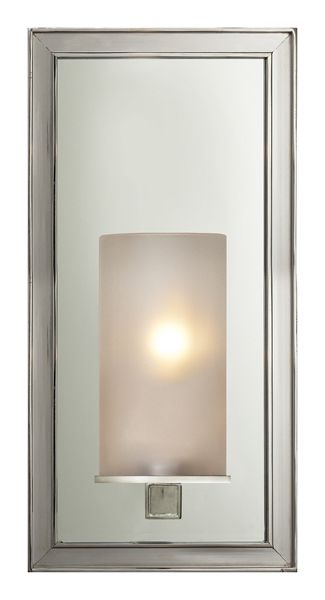See On Visual Comfort Website Https Www Visualcomfort Categories Productdetails Aspx Itemcode 171284 Category Wall 20lights Function Bath