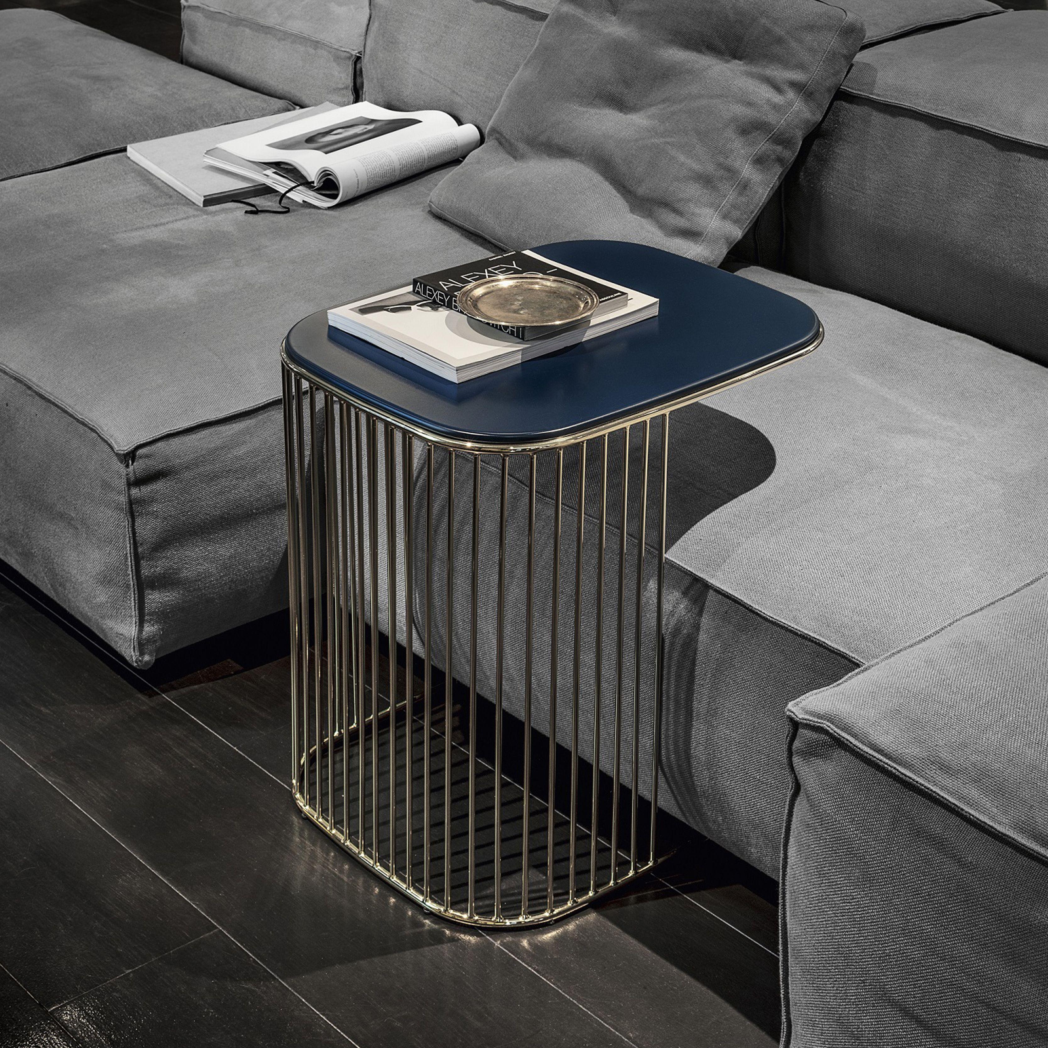 Premium Italian Furniture Brands In India Vivono Brings Luxury Italian Furniture Brands Includes Rim Italian Furniture Brands Retro Coffee Tables Coffee Table [ 3333 x 3333 Pixel ]