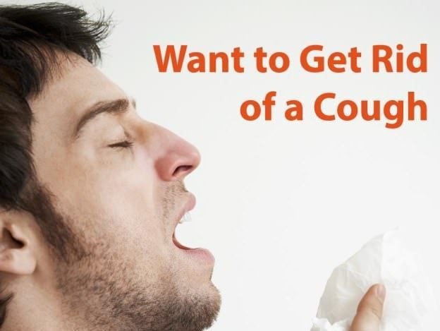 Best ways to get rid of a cough fast overnight asthma flu and best ways to get rid of a cough fast overnight ccuart Image collections