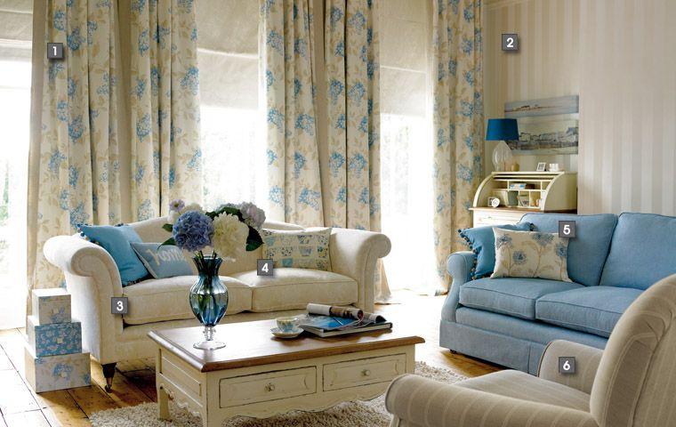 Laura Ashley On Pinterest Comforter Sets Table Lamps
