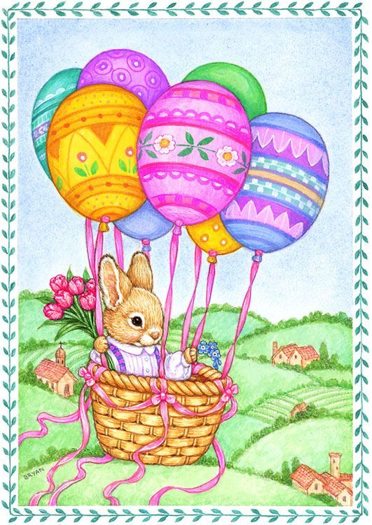 Pin By Janice Wallace On Easter Backgrounds And Clipart