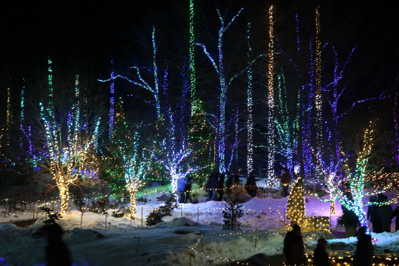 e93cd8557e0ce31979de7c5e9b5c7407 - Coastal Maine Botanical Gardens Maine Days