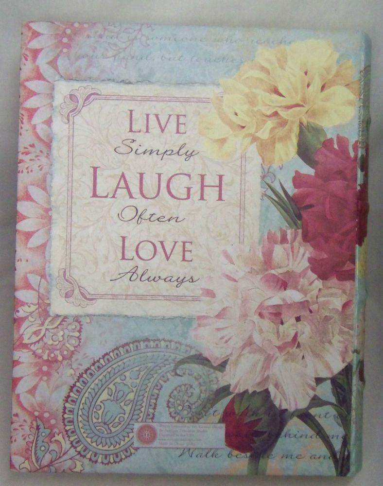 Captivating Tri Coastal Decorative Storage Keepsake Book Box Photo Keeper Letter Holder    Busy Bee Variety EBay Store