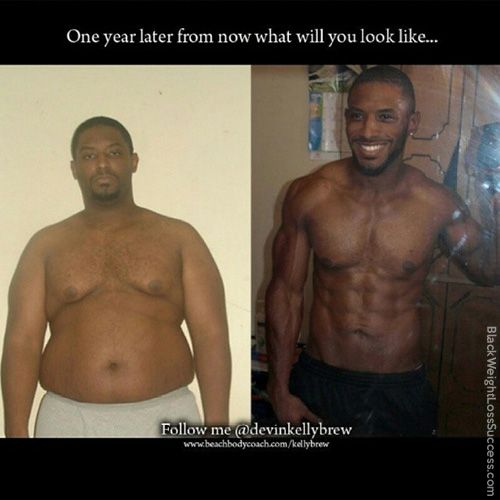 Noticed weight loss images tumblr pics practical issues, worries