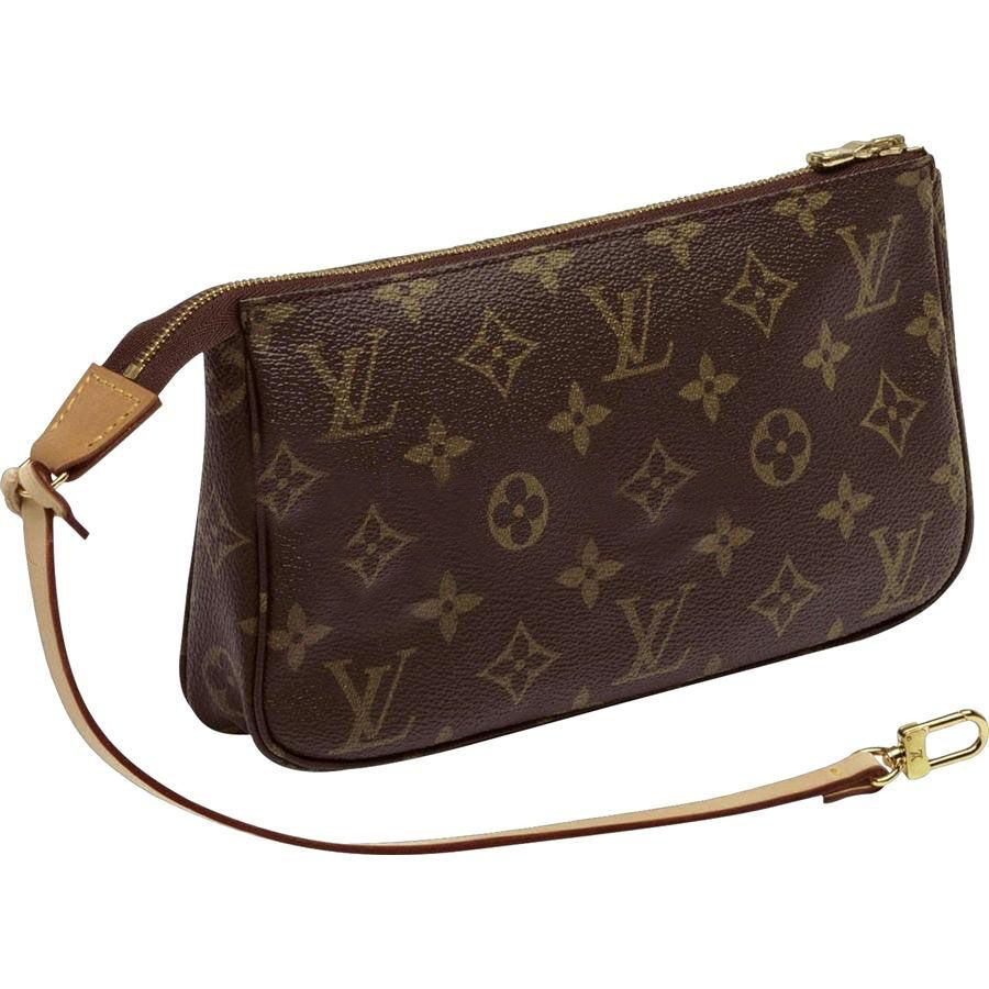c78042804131 Louis Vuitton M51980 in Clutches Monogram Canvas ID 1670 US 159.99 http