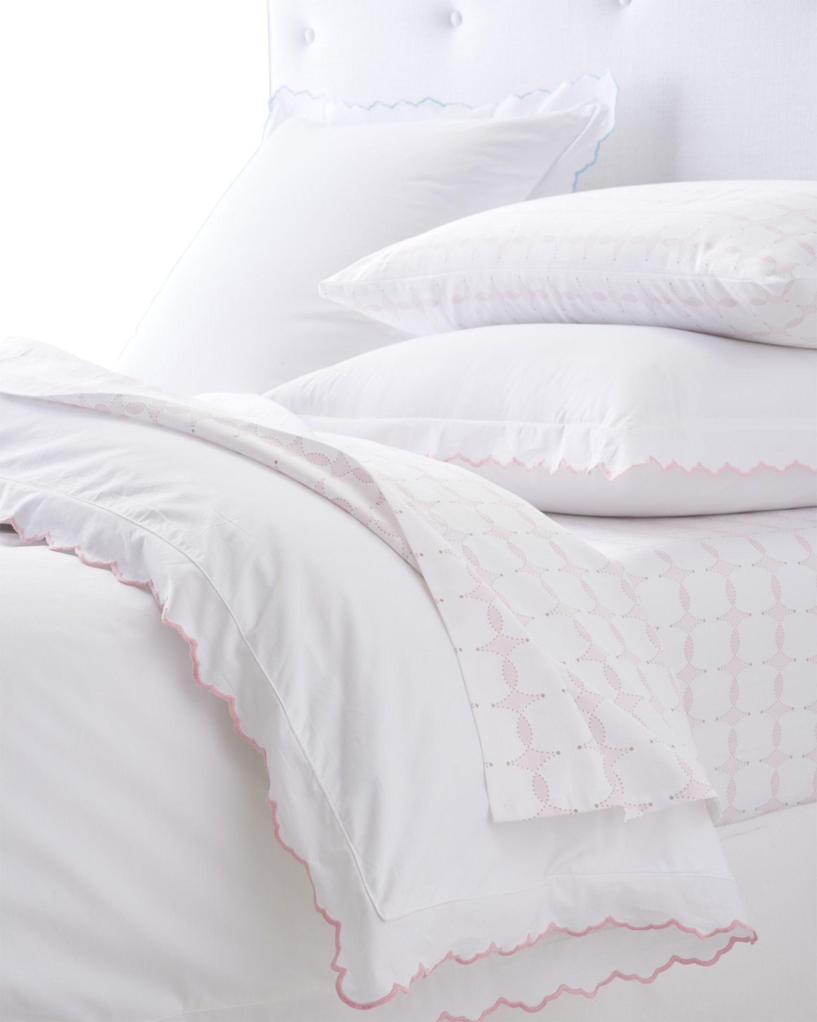 bedding full cover size headboards color pondicherry lily wonderful serena ideas headboard fillmore ramona trendy images and duvet bedroom scallop cambridge