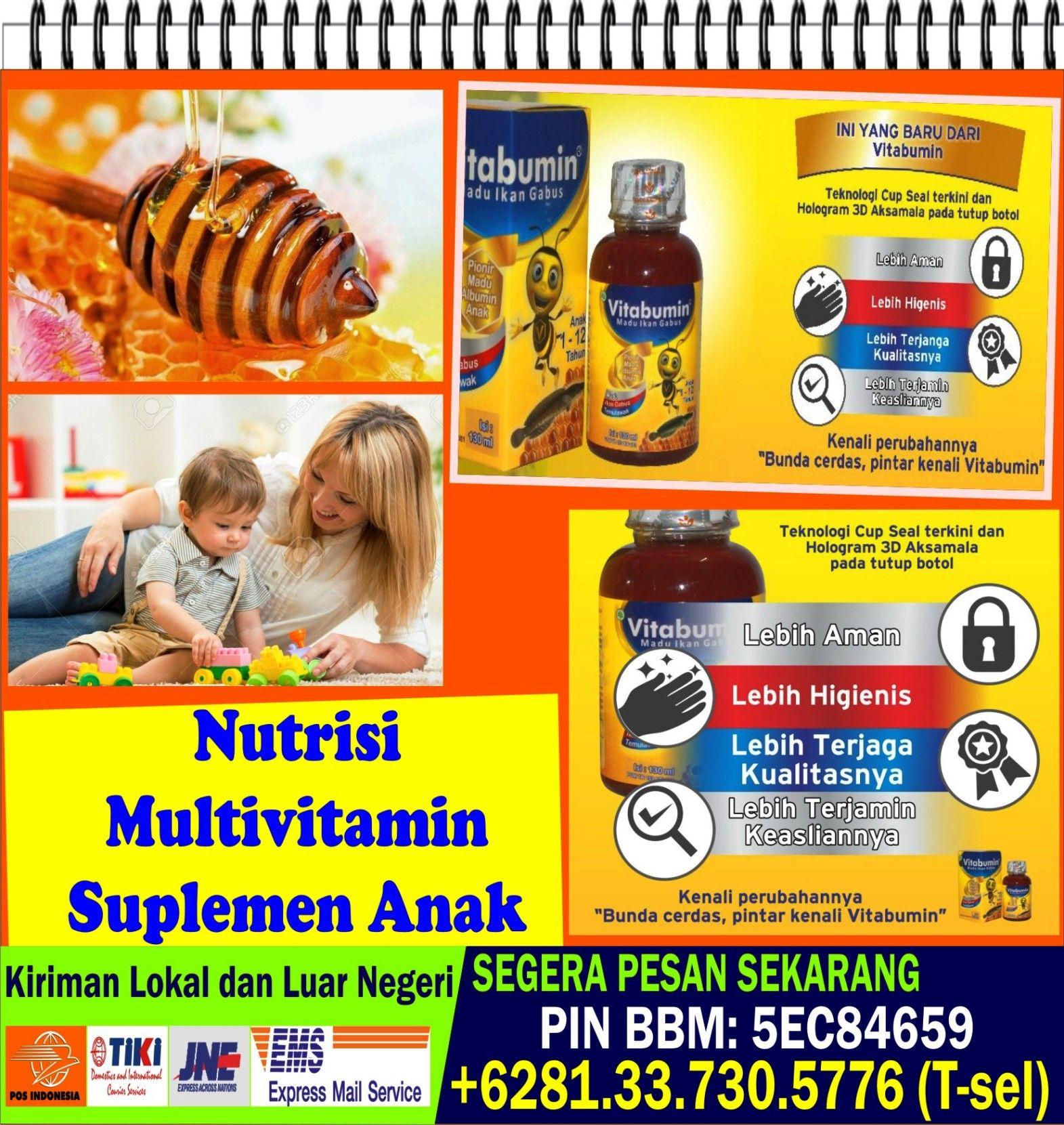 Vitamin Anak Untuk Otak, Vitamin Anak Susah Makan, Vitamin Anak Penambah Nafsu Makan, Vitamin Anak 1 Tahun, Vitamin Anak Untuk Daya Tahan Tubuh, Vitamin Anak Yg Bagus, Vitamin Anak Susah Mkn, Vitamin Anak Susah Makan Umur 1 Tahun, Vitamin Anak Susah Makan Umur 2 Tahun, Vitamin Anak Susah Makan Usia 1 Tahun