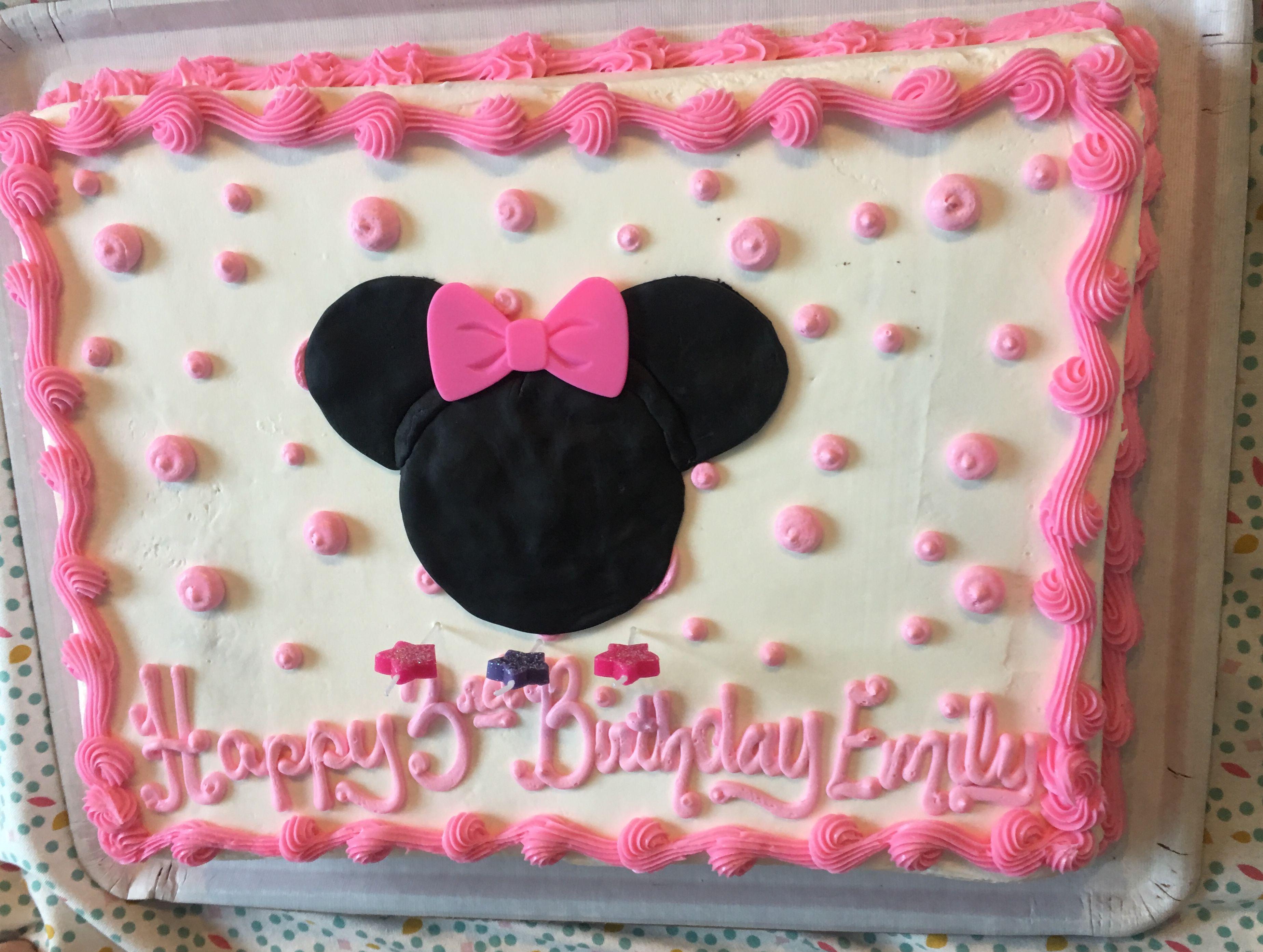 Park Art|My WordPress Blog_Skinny Pop Birthday Cake Costco