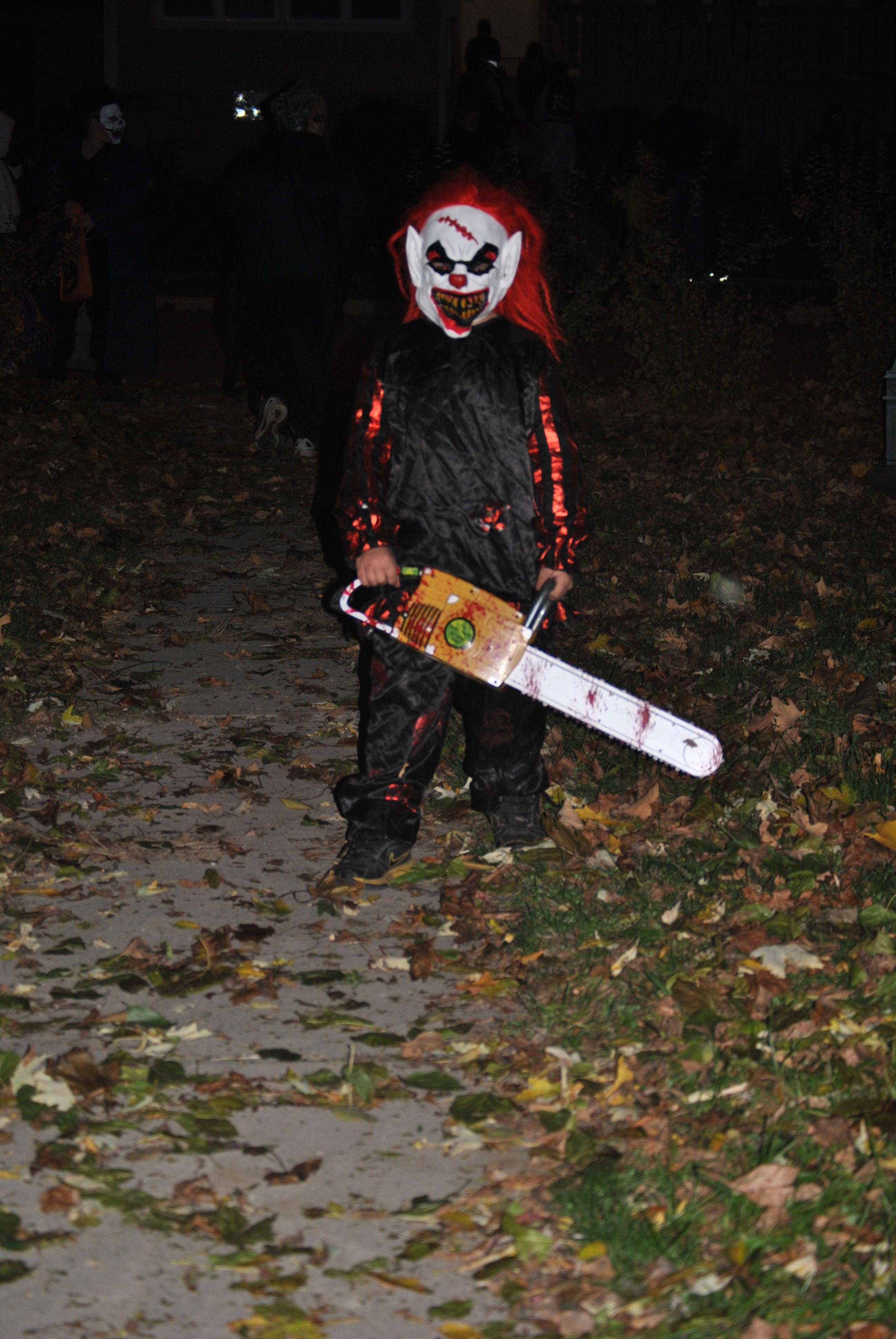 Scary Kid Halloween Costume Scary Kids Halloween Costumes Halloween Kids Halloween Costumes For Kids