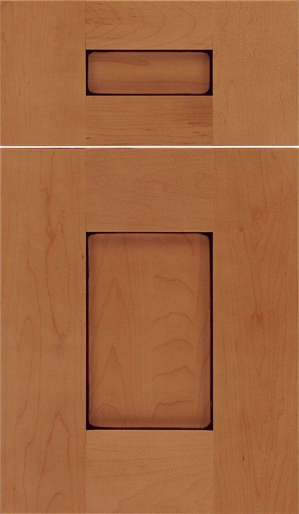 Newhaven Shaker Style Cabinet Door Kitchen Craft Shaker Style Cabinet Doors Shaker Style Cabinets Shaker Style