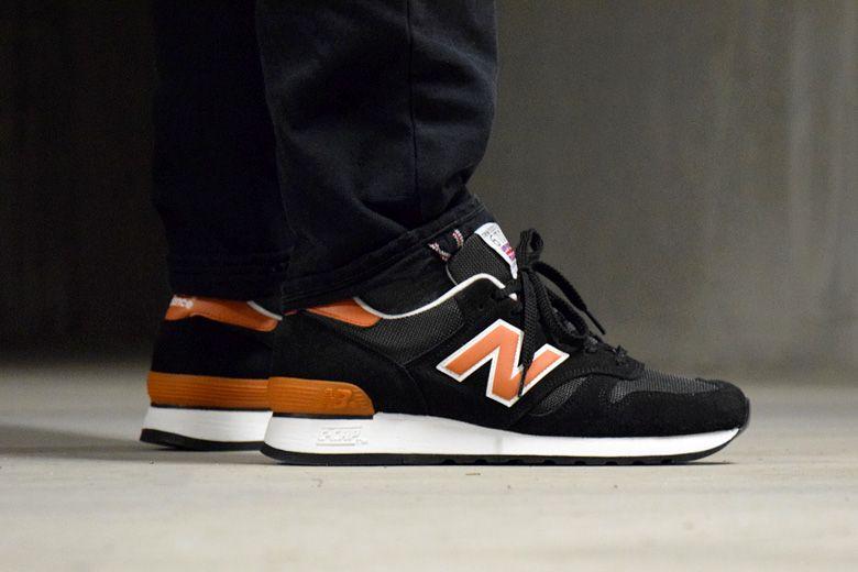 new balance hommes 670