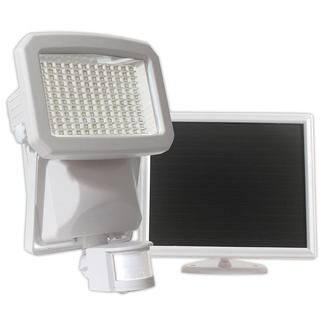 Solar powered security light rv pinterest solar powered solar powered security light audiocablefo
