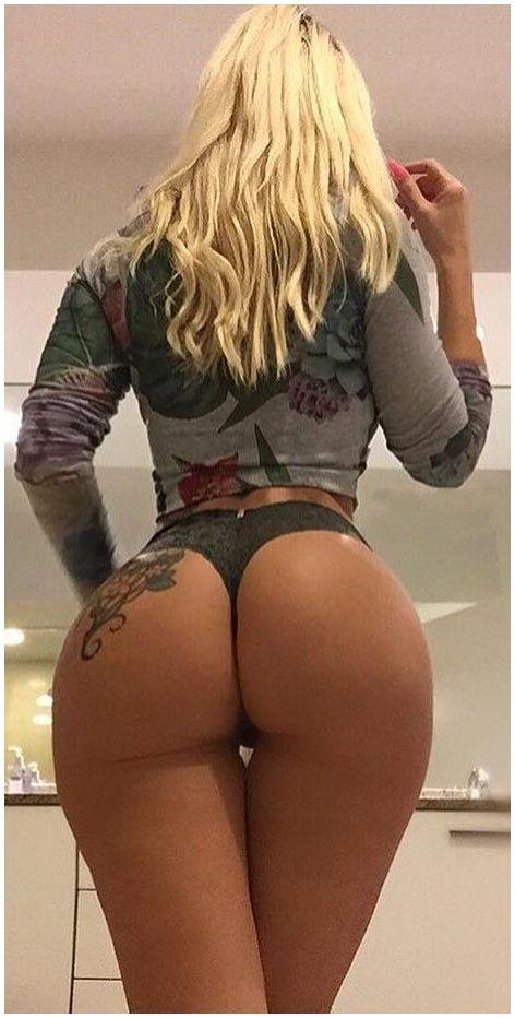 big ass beurette escort girl nice