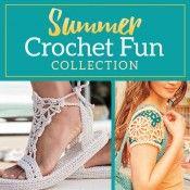 Try This Beautiful Free Beaded Crochet Edging Tutorial