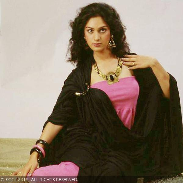 Beautiful Indian Bollywood Actress All Time: Indian Actresses In Exquisite