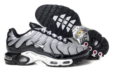 5828c0f3c110 Original 2016 nike air max tn running shoes mens,New tn chaussures homme pas  cher Maille Argent Flame silver mesh A8815