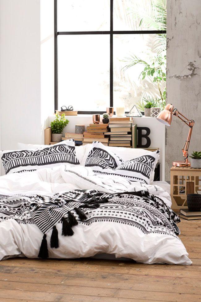 Typo Home Google Search My Indie Hipster Bedroom Pinterest Tribal Bedroom Bedroom Decor