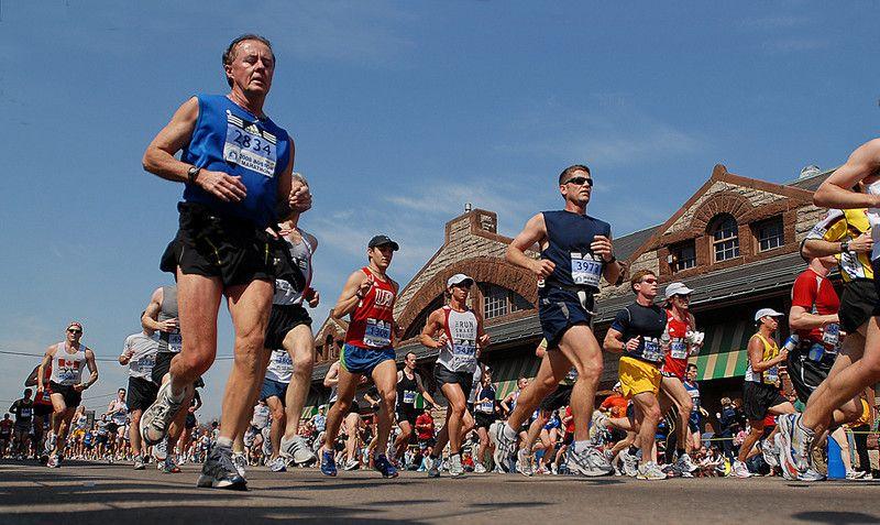 mid with Keywords framingham Boston marathon, Marathon