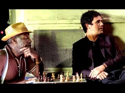 Alejandro Sanz - Te Lo Agradezco, Pero No ft. Shakira Si no soy tu amiga, entonces que?