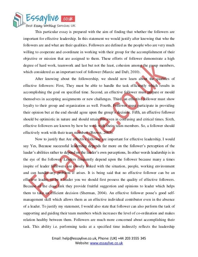 Essays On Teamwork C 2002 2017 All Rights Reserved Dmca All Papers Are For Research And Reference Purposes Only