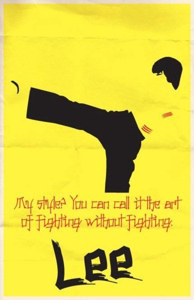 Pin By E Cohen On Bruce Lee Quotes Bruce Lee Martial Arts Bruce Lee Art Bruce Lee Quotes