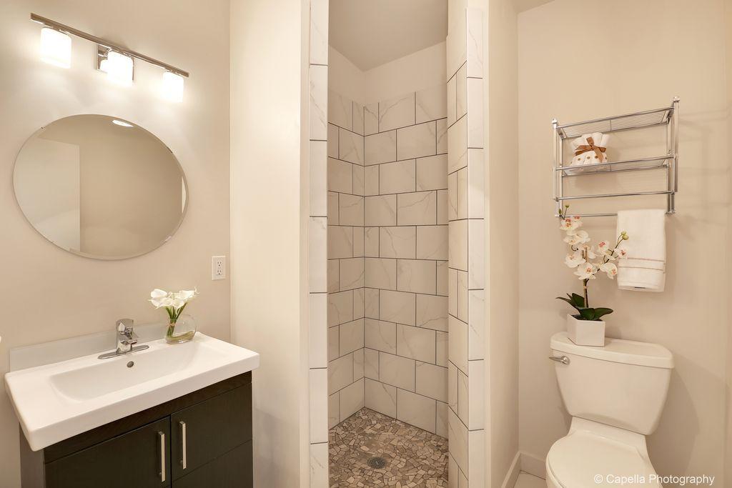 7730 Sw Stewart St Portland Or 97223  Mls #16576010  Zillow Awesome Bathroom Remodeling Portland Oregon Decorating Design